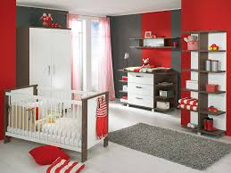 Tips To Decorate Home 3 Tips To Decorate Your Home And Baby U0027s Bedroom Lyns Furniture