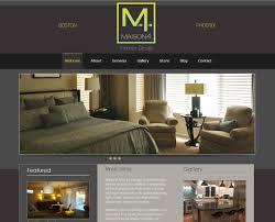 28 home interior sites home interior design websites on home interior sites interior house design websites home interior design