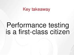 target july black friday webcast with target api performance testing for black friday