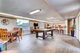 lexus rental phoenix 50 best apartments for rent in scottsdale az from 500