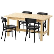 Brown Dining Room Table Dining Room Sets Ikea