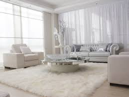 White Furniture For Living Room Sofa 17 Amazing Of Chesterfield Sleeper Sofa Coolest Living
