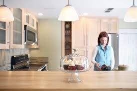 save small condo kitchen remodeling ideas hmd online interior