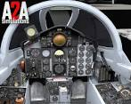f4 phantom for sale