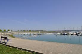 Lake Der-Chantecoq