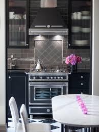 kitchen design ideas mediterranean kitchen designs design