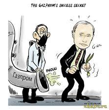 Немцов: Украина проиграет суд России, которая требует 7 миллиардов - Цензор.НЕТ 128