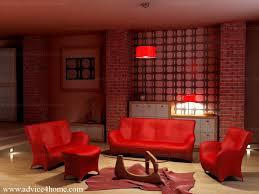 living room marvellous basement interior ideas basement living