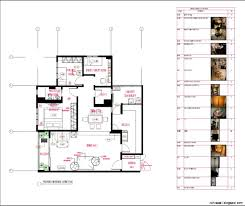 100 home design layout app 100 home design game for windows