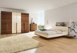 Bedroom Furniture New York by Bedroom Furniture Modern Rustic Bedroom Furniture Expansive