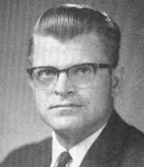 Alec G. Olson
