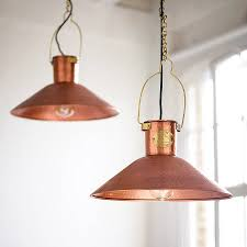 Kitchen Pendant Lighting Ideas by Pendant Lighting Ideas Top Copper Pendant Lights Kitchen Hanging