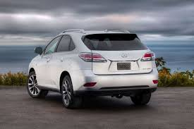 lexus truck parts used 2013 lexus rx 350 for sale pricing u0026 features edmunds