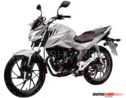 honda cbr 150 cost new honda unicorn 150 facelift patented in india rushlane