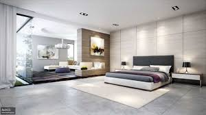 bedroom decoration ideas home design ideas the modern bedroom new design cool bedroom decoration