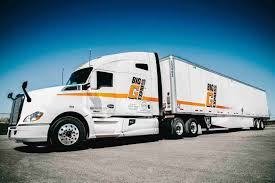 kenworth truck models kenworth trucks the world u0027s best