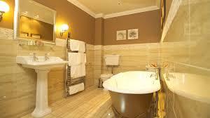 modern half bathroom colors with small ideas ravishing for