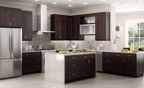 hampton bay kitchen cabinets catalog photo u2013 home furniture ideas