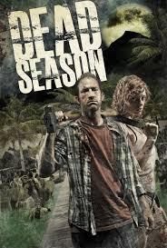 Dead Season.2012