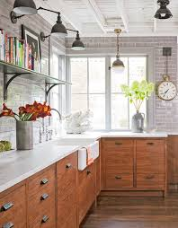 stylish kitchen upgrades midwest living on the upside