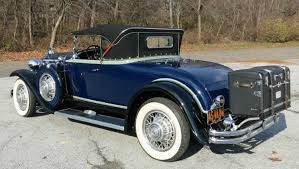 buick 1931 buick series 90 connors motorcar company