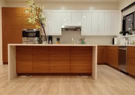 Ikea Kitchen Drawer by Ikea Kitchen With Semihandmade Rift Teak Fronts Kitchen