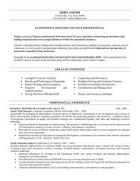 Resume Format For Professionals   Resignation Letter Samples     lorexddns Sample Resume Format For Fresh Graduates Two Page Format