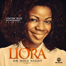 "Liora - Oh Holy Night Still in the spirit of the Season, here is Liora with her beautiful rendition of ""Oh Holy Night"", a song she did to celebrate the ... - Liora-Oh-Holy-Night"