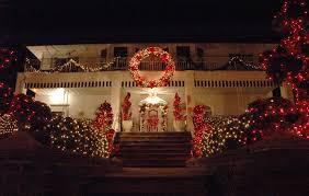 christmas home decorating ideas treejpg king size bed idolza