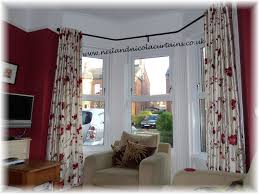 curtains home decor curtains create your awesome window decor with menards curtains