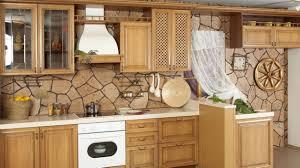 100 kitchen interior design software bathroom 3d design