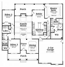 Garage Floor Plans Free 2017 Home Remodeling And Furniture Layouts Trends Pictures Free