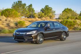 nissan altima vs sentra 2017 honda accord vs 2017 nissan altima compare cars