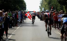 KMD IRONMAN Copenhagen Ironman