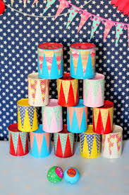 halloween work party games best 25 circus party games ideas on pinterest diy carnival