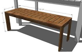 Woodworking Ideas For Beginners by Free Woodworking Workbench Plans Simple Woodworking Project