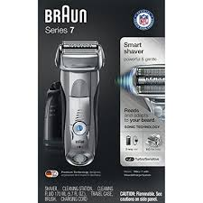 will electric razor scooters be on amazon black friday amazon com braun series 7 790cc cordless electric foil shaver for