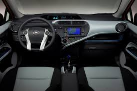 toyota ltd toyota aqua hybrid history photos on better parts ltd