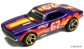 image 67 chevy camaro 2011 purple png wheels wiki fandom