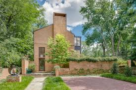 Frank Lloyd Wright Plans For Sale by Princeton Frank Lloyd Wright Inspired Masterpiece La Maison De