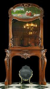 355 best fireplace surrounds images on pinterest fireplace