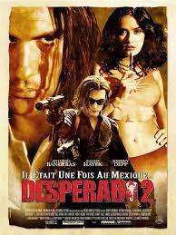 Desperado 2 thumbnail