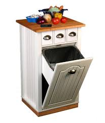 Kitchen Carts On Wheels by Kitchen Serving Cart On Wheels Rolling Kitchen Island Kitchen