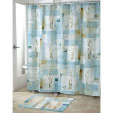 Beach Themed Bathrooms by Bathroom Astonishing Beach Themed Bathroom Shower Curtain And