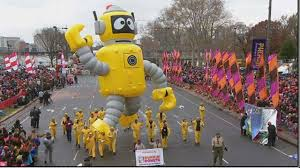 when is the thanksgiving day parade 2014 photos 6abc dunkin u0027 donuts thanksgiving day parade 6abc com
