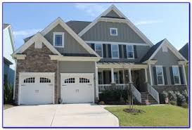 top exterior paint colors home design