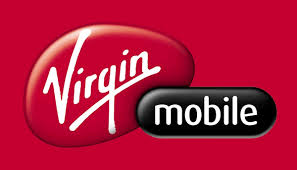 Virgin Movil