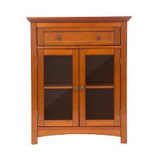 pet food storage cupboard best home furniture decoration