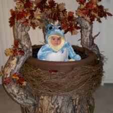 2 Halloween Costumes Boy 100 Halloween Costume Ideas Girls Tween Haloween