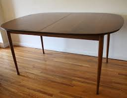 Oval Dining Room Tables Dining Tables Oval Dining Table With Leaf Oval Dining Table